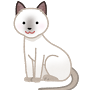 cat_tonkinese[1].png